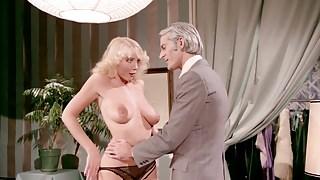 Carol connors actress porn — 3