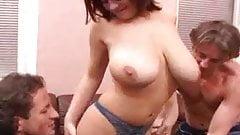 Amateur orgasm compilation videos