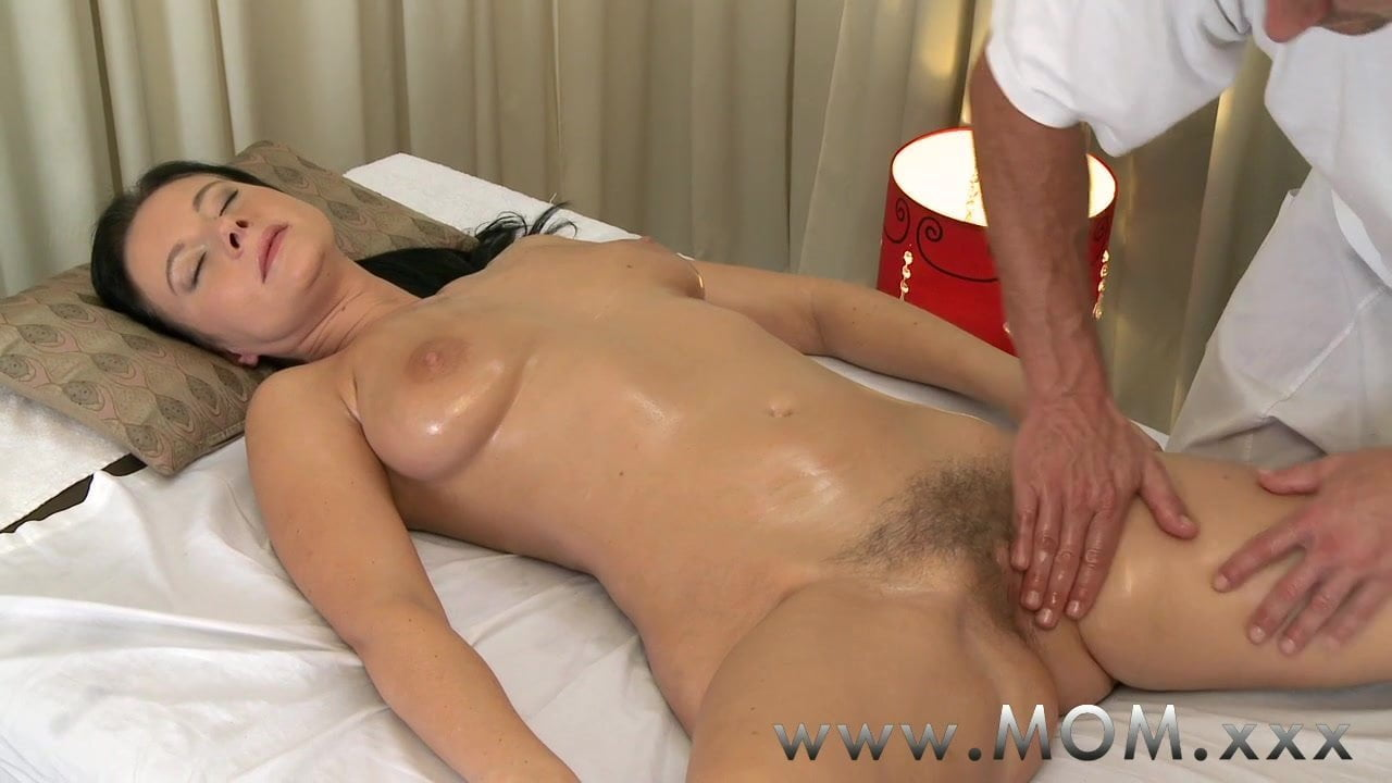 Showing Porn Images For Son Massage Mom For Sex Porn