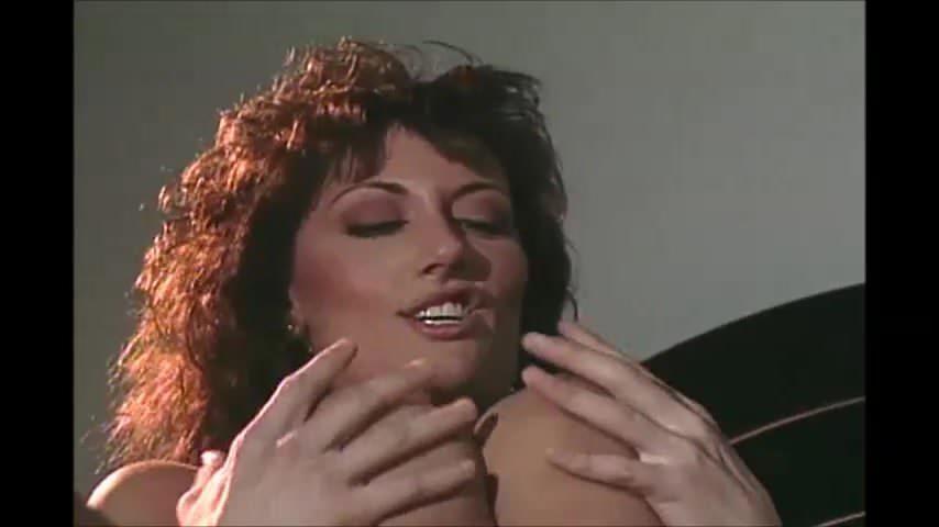 Kinky swinger porn