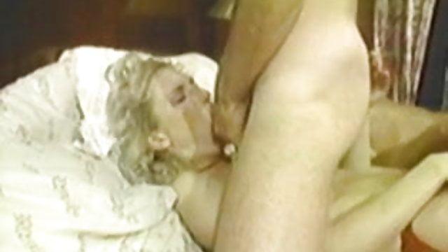 Preview 1 of Lili Marlene - Sc2 (The Legend of King Karl)(1986)