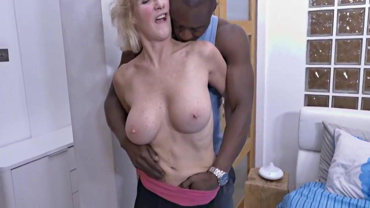 Ms usa porn star