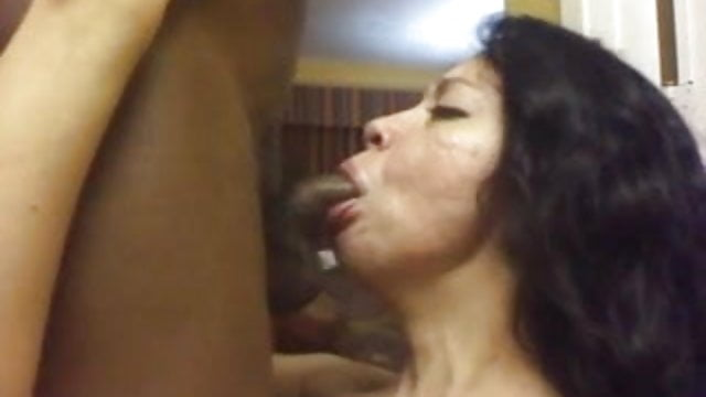 Thick Latina Amateur Bbc