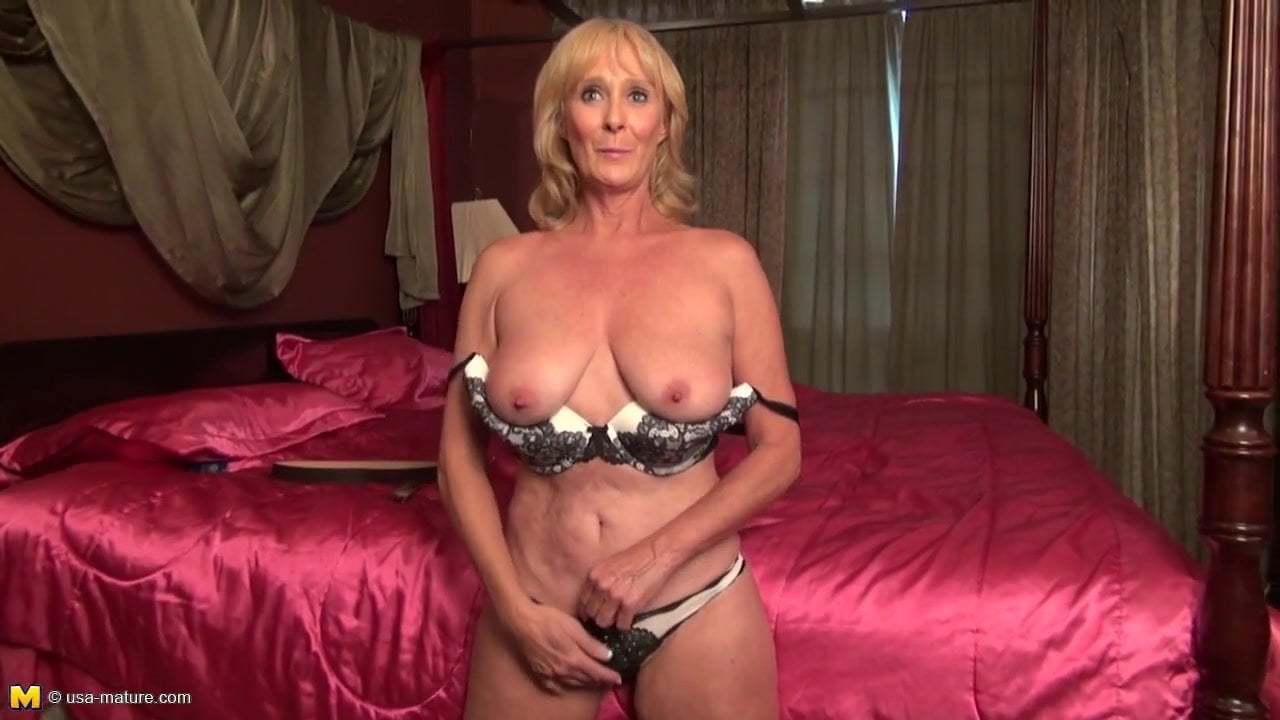 Old Granny So Hungry For A Good Fuck, Hd Porn C3 Xhamster-1240
