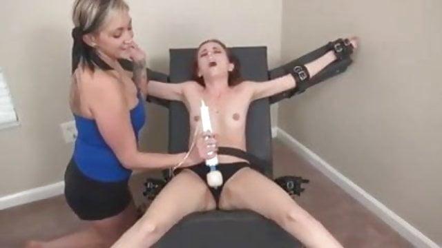 Tickle swing free sex video mobile porno