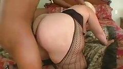 Čierne BBW porno zadarmo na stiahnutie