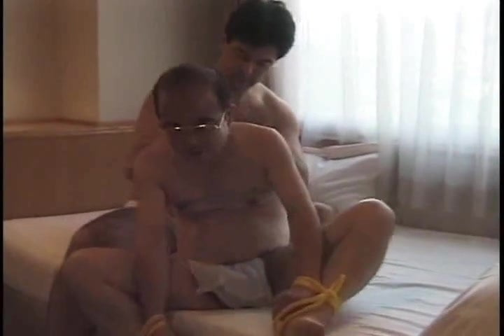 middle gay sex dating in Gympie