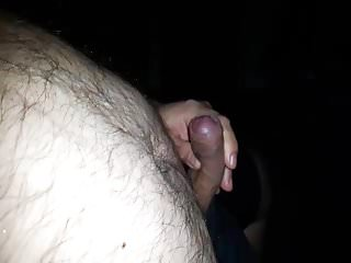 Preview 6 of Another powerful cum