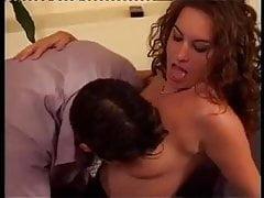 italian slut with big boobs
