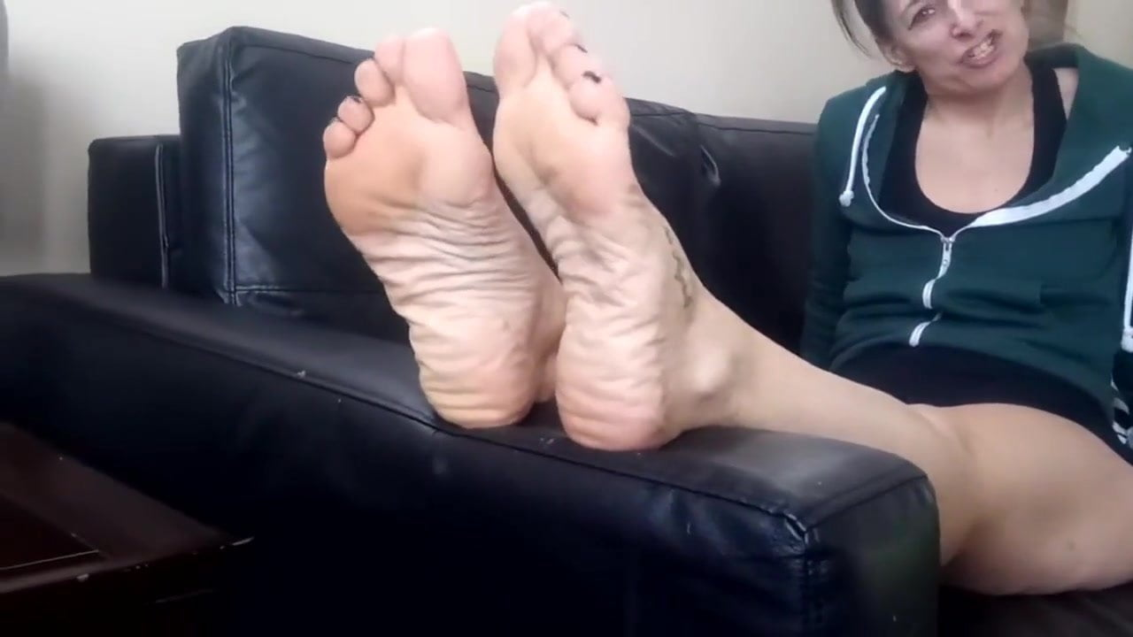 Mature silky soles