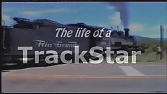 The life of a Trackstar..Ghetto hood documentray