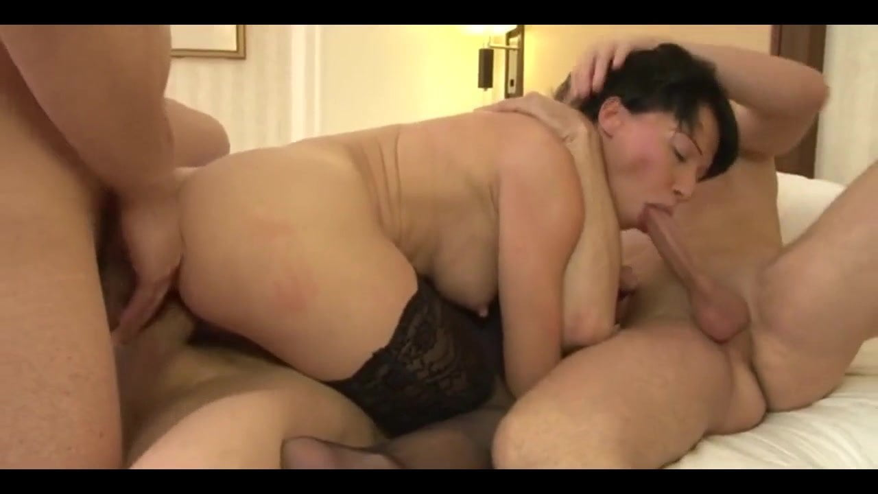 Hot French Mature Dble Vag Mmmf Foursome, Porn 58 Xhamster-6625