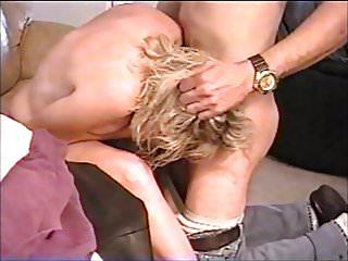 Blonde4blacks White women sucking black Lover