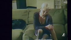 Big Ass Georgia Teen Fucked