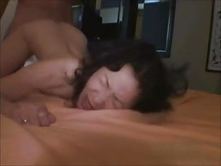 Download video bokep Japanese video 487 SATOMI 57Y Mp4 terbaru