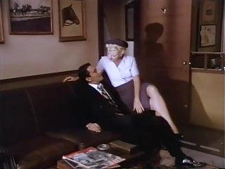 Juliet binoche blowjob - Juliet anderson - dixie ray hollywood star 1983