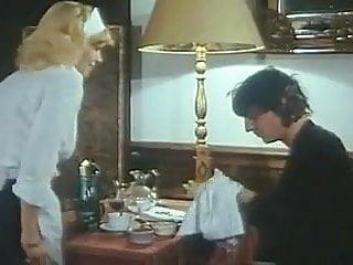 Download video bokep Les Queutardes (1977) Mp4 terbaru