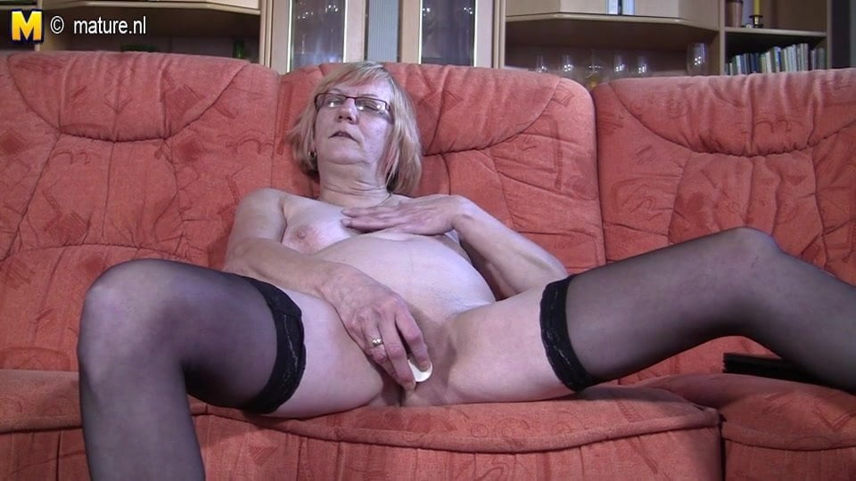 College student blowjob of his lifetime