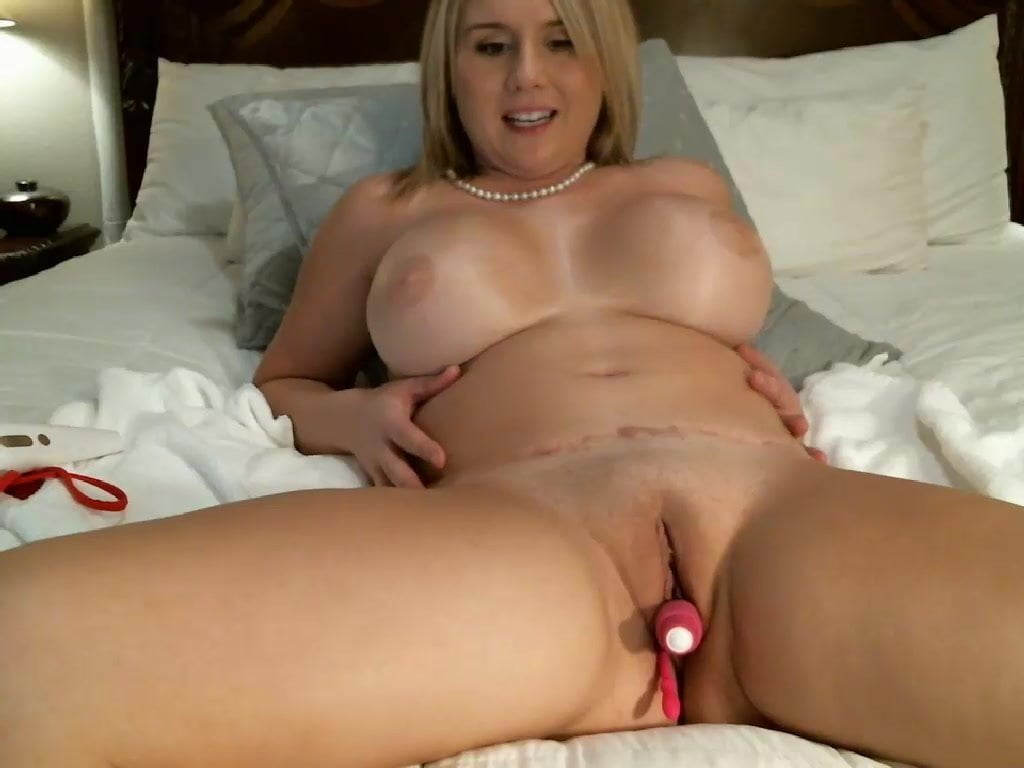 Southern pussy