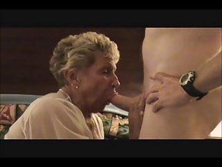 ann porn star Granny sandra