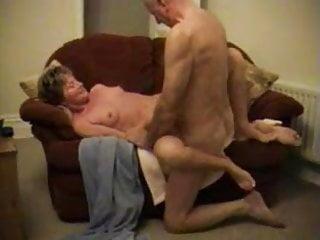 Big calves porn