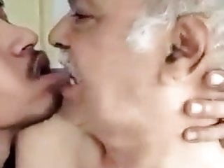OLDER OLD DADDY SEXY 4