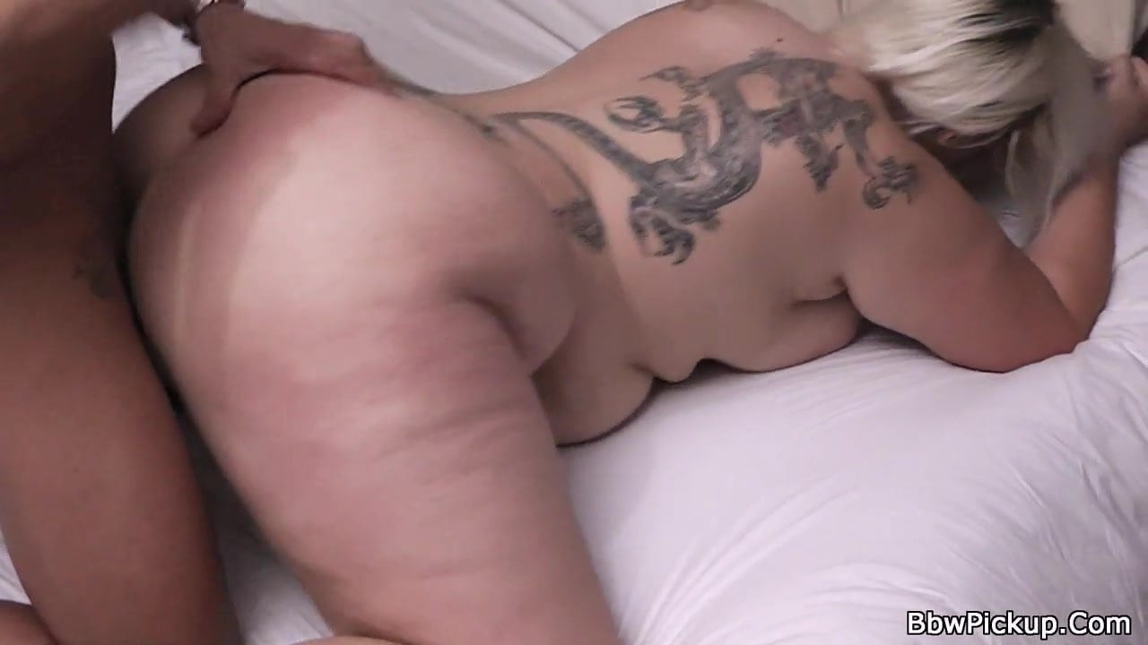pick up creampie porn