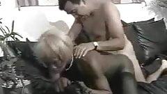 Vintage Shemale Movie