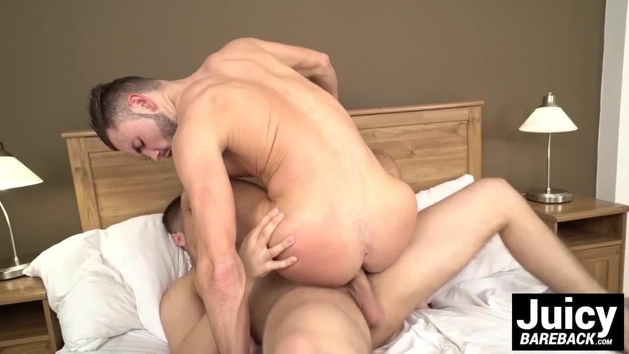 from Dilan thomas lloyd gay movie clips