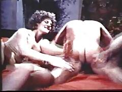 Loving Friends (1975)