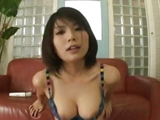 Download video bokep Big titty Azumi plays with her phat tits and puffy nipples Mp4 terbaru