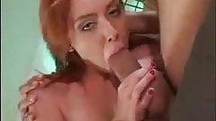 Bangali womens nude photo