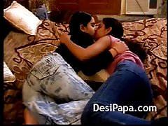 Strapon Karma Indian Babe Lesbian Porn