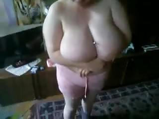 Wife s sister Svetlana 3