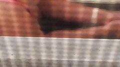 voyeur window neighbor