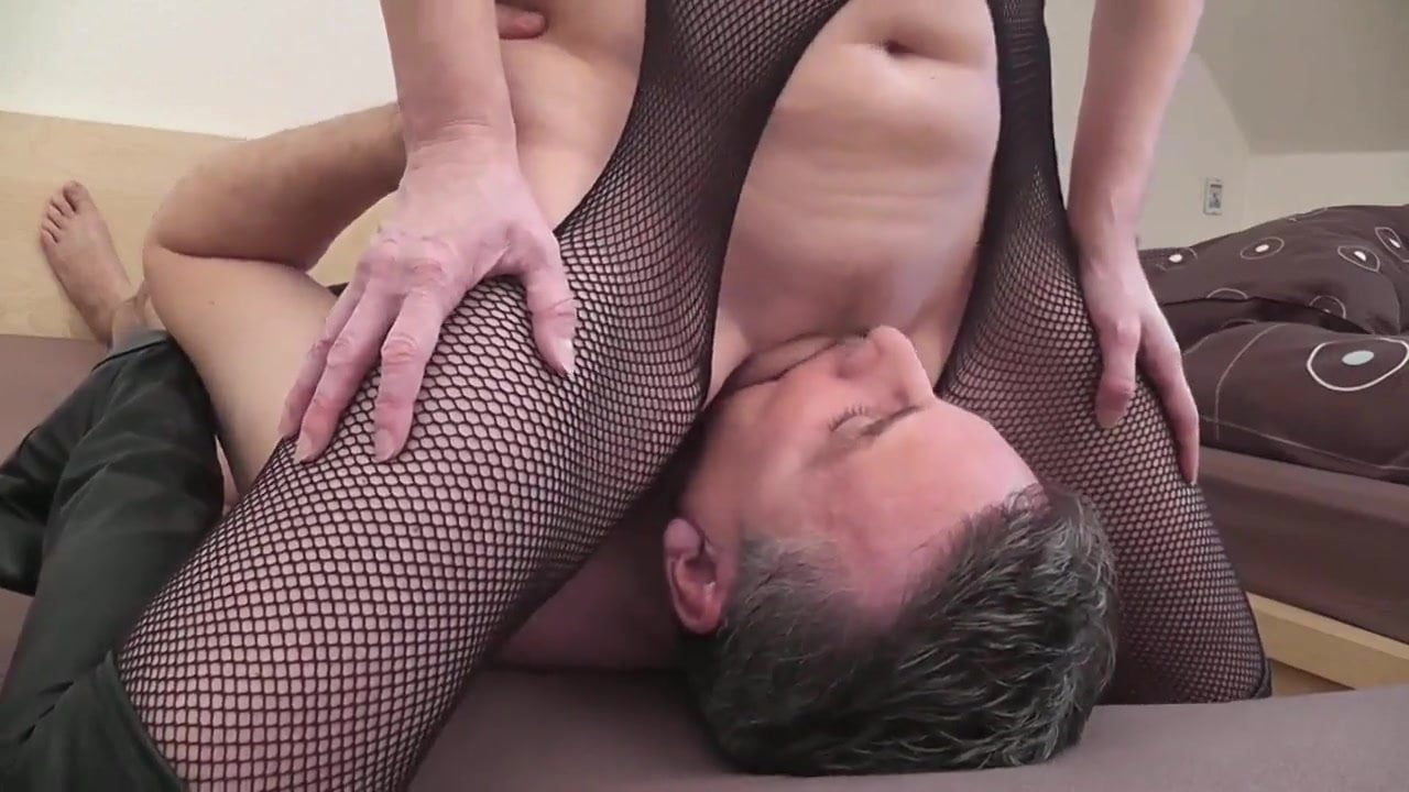 gay pic sex young