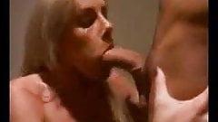 big tits suck big cock