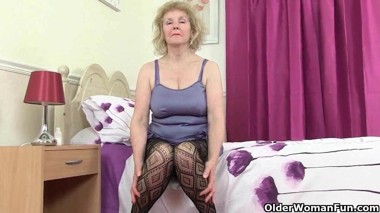 Older women masturbation videos, got sex korean