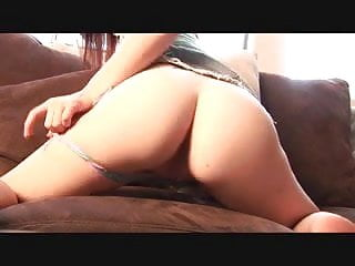 Fuck Husband In His Ass