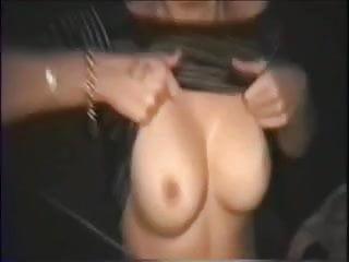 Embarrassed Girls Flashing - ENF