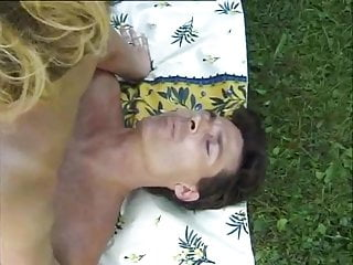 camping sauvage(complete movie)