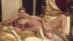 Meget god orgie pornofilmer