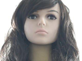 165cm K cup love doll sex doll