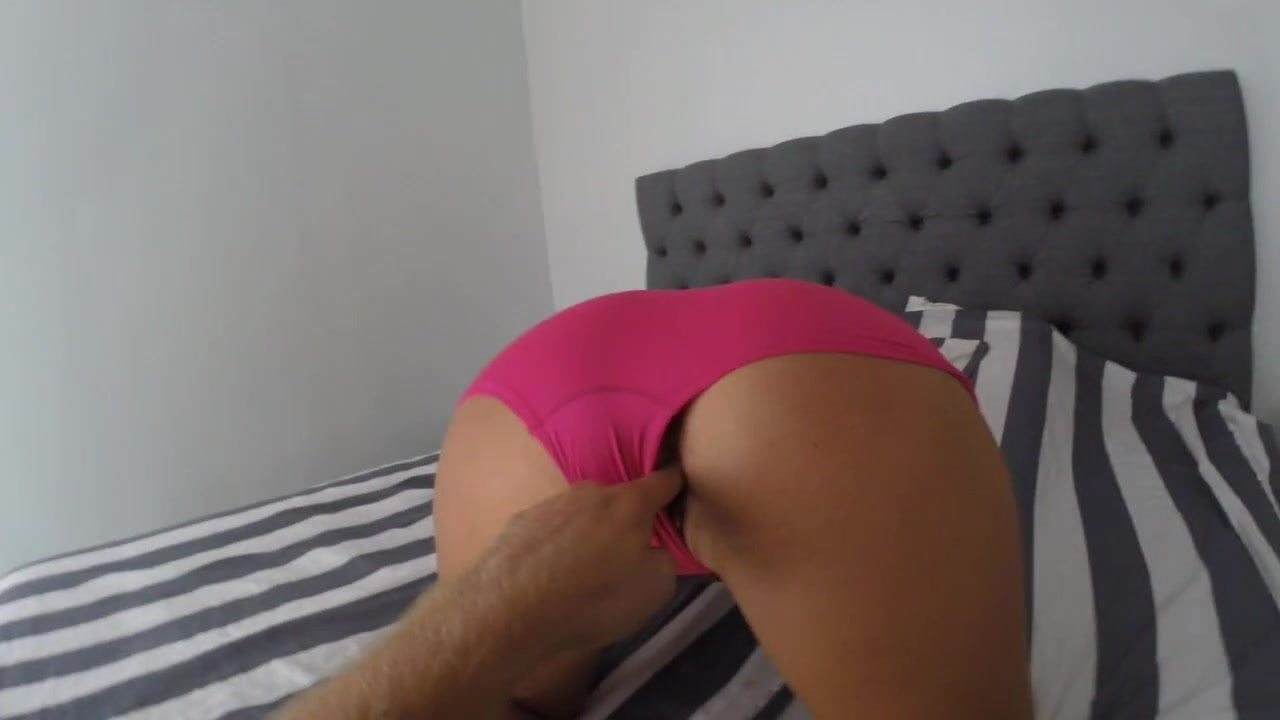 vibrerande penisring xxx porn tube