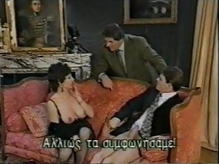 Sex stories no popups - The story of madame and monsieur dupont 1998