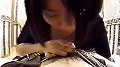 Japanese Girl003