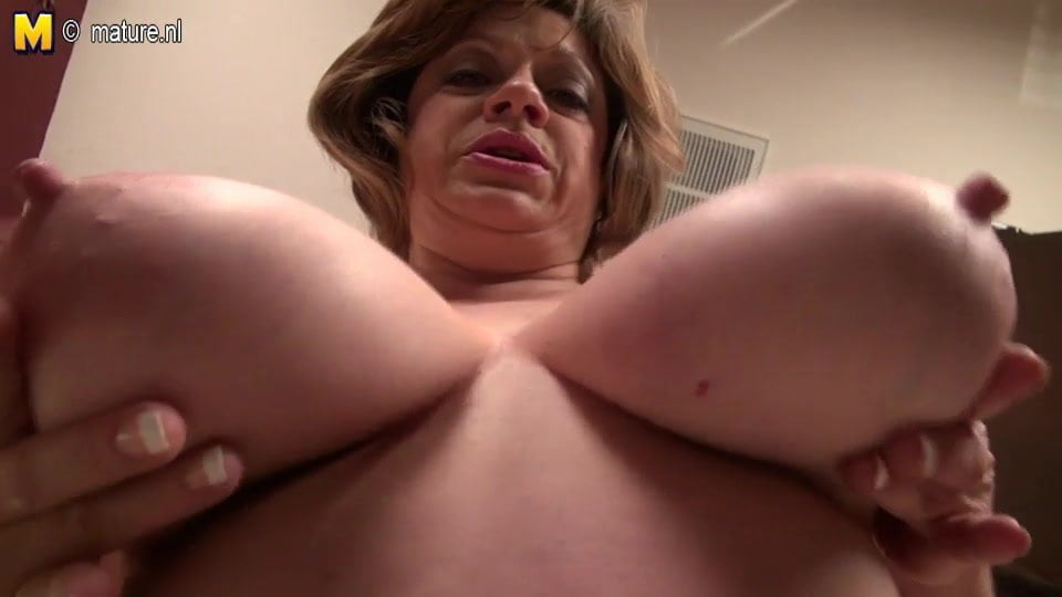 Mature orgy mom tracey