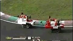 japanese race