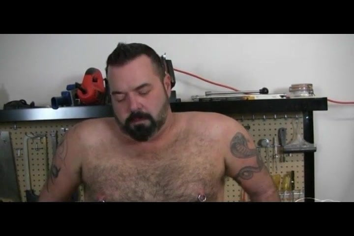 gay muži porno Tumblr nahé gifls