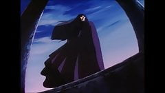 Midnight Panther pt. 1